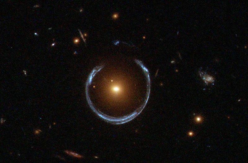 _images/A_Horseshoe_Einstein_Ring_from_Hubble.JPG