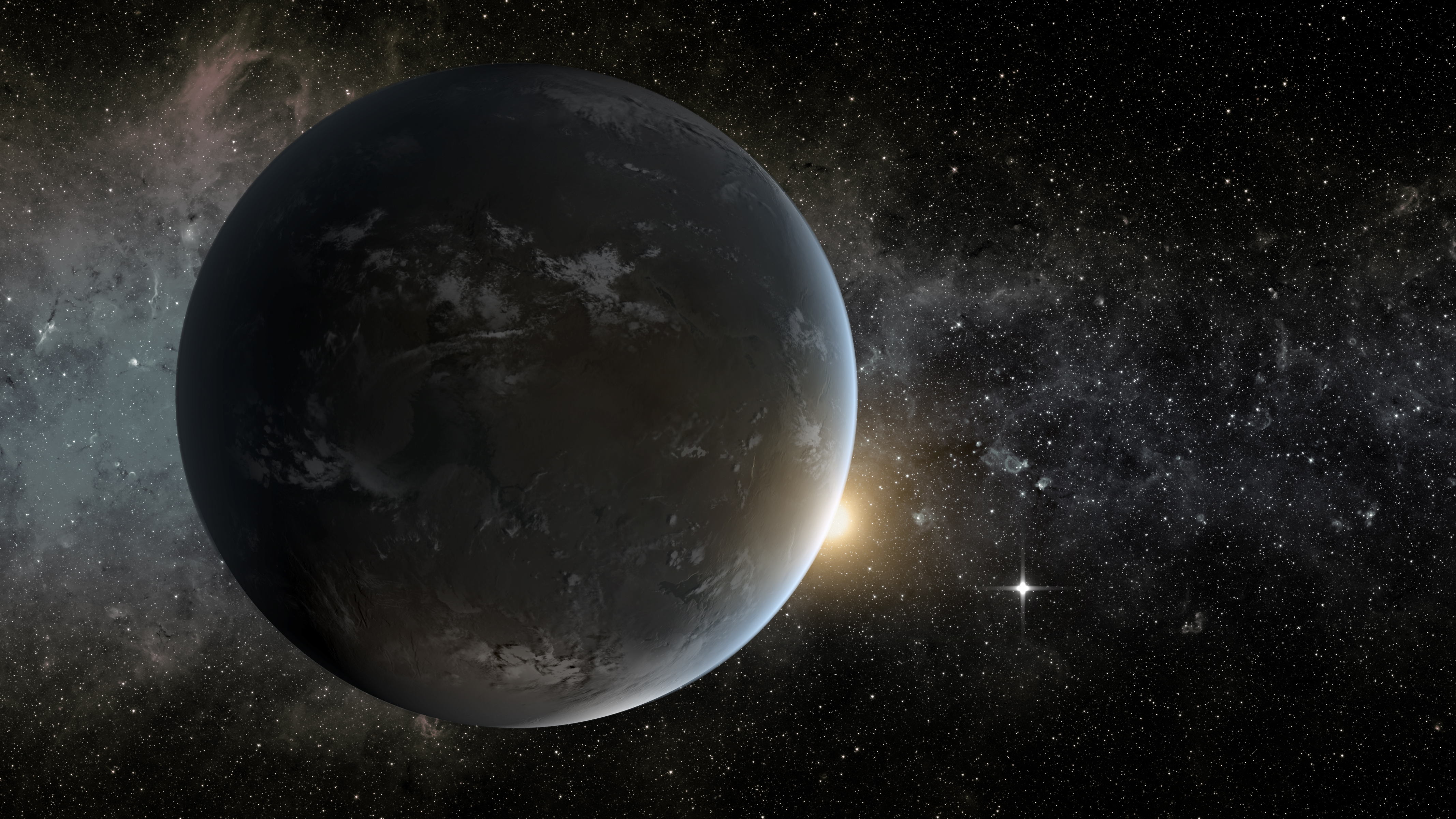 _images/Kepler-62f_with_62e_as_Morning_Star.jpg