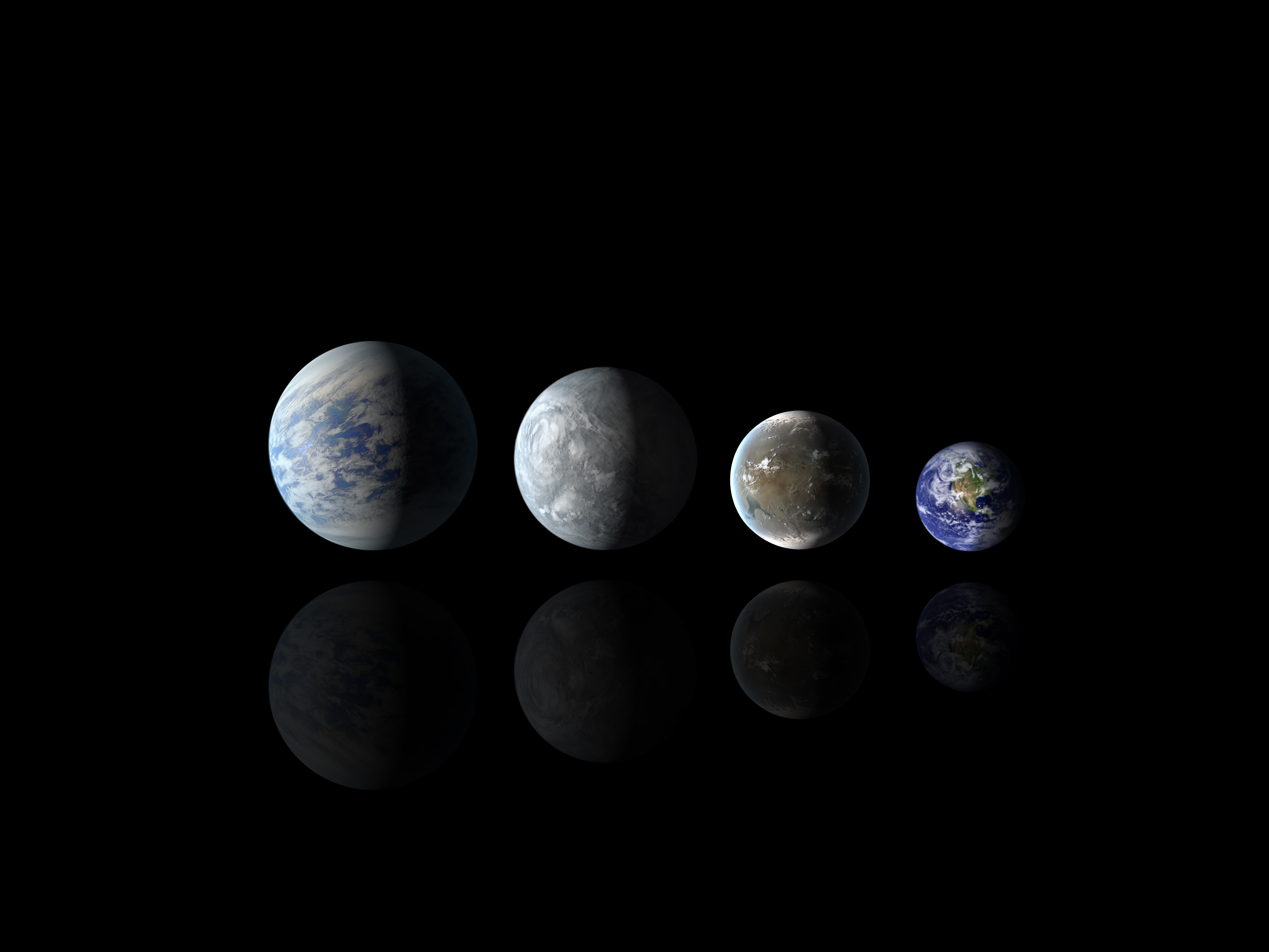 _images/Relative_sizes_of_all_of_the_habitable-zone_planets_discovered_to_date_alongside_Earth.jpg